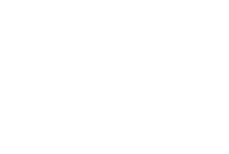 Rio Roses