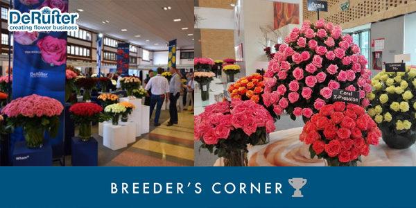 Breeders corner_deruiter